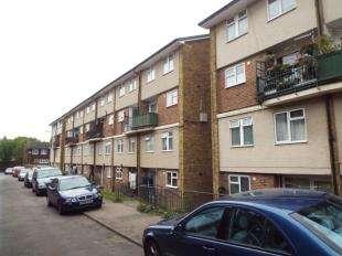 3 Bedrooms Maisonette Flat for sale in Bellevue Avenue, Ramsgate, Kent