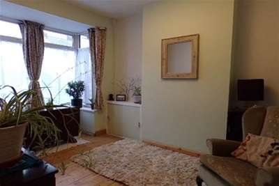 3 Bedrooms House for rent in Merrivale Road