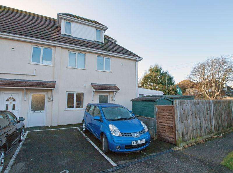 1 Bedroom Apartment Flat for sale in Felpham Village, West Sussex