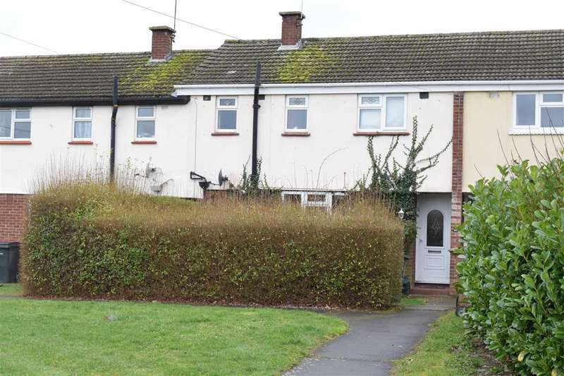 3 Bedrooms House for sale in Pines Road, Chelmsford