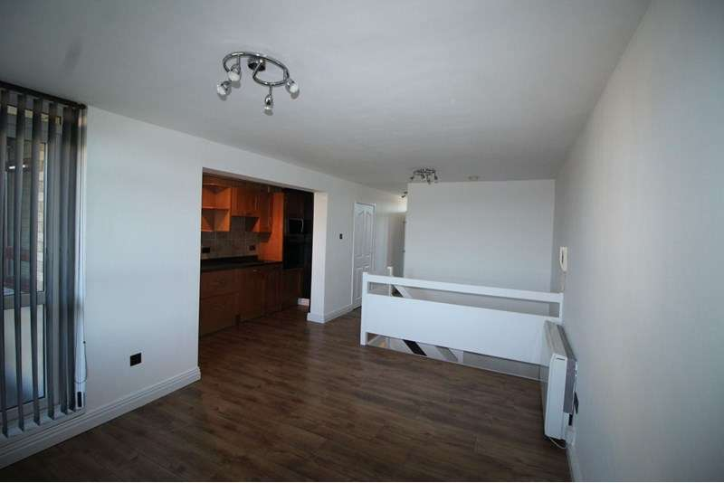 2 Bedrooms Apartment Flat for sale in Collingwood Court, Sulgrave, Washington, Tyne and Wear, NE37 3EF