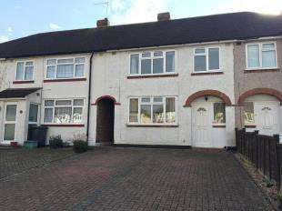 3 Bedrooms House for sale in Devon Way, Chessington
