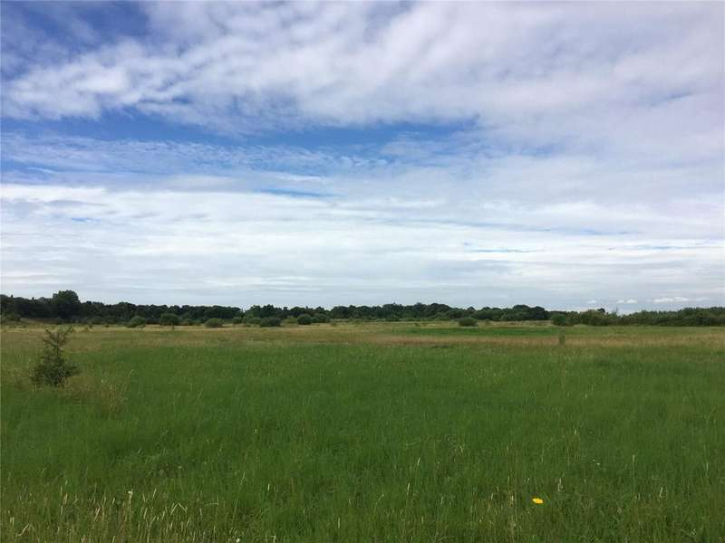 Land Commercial for sale in Doncaster