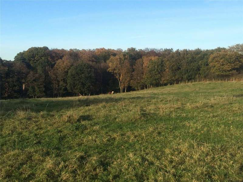 Land Commercial for sale in Whitegate, Northwich, Cheshire