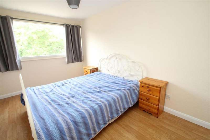 1 Bedroom Detached House for rent in Gairloch Avenue, Bletchley