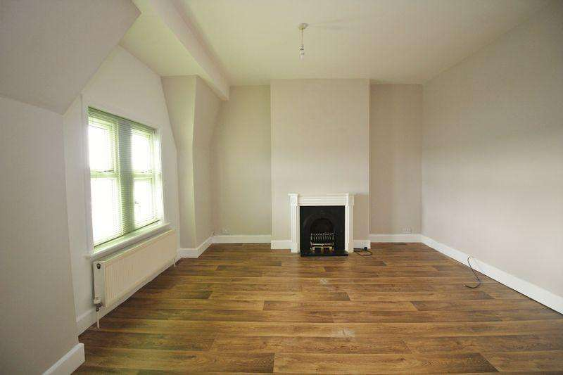 2 Bedrooms Apartment Flat for rent in Hawesside Street, Southport