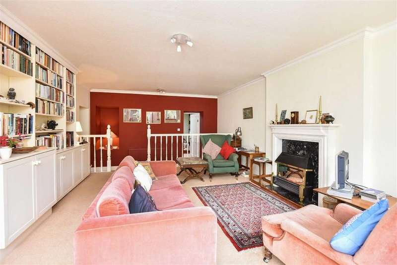 3 Bedrooms Cottage House for sale in Hill Street, Strathmiglo, Fife