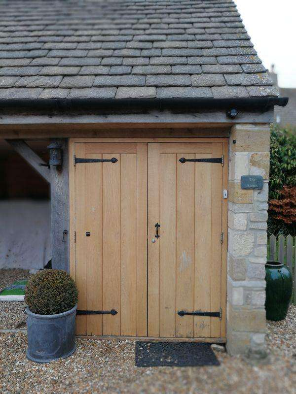 1 Bedroom Coach House Flat for rent in Hilperton, Trowbridge, Wiltshire 750 PCM INCLUDES ALL BILLS