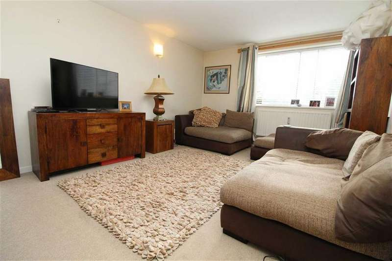 1 Bedroom Apartment Flat for sale in Ashdown, Hove, East Sussex