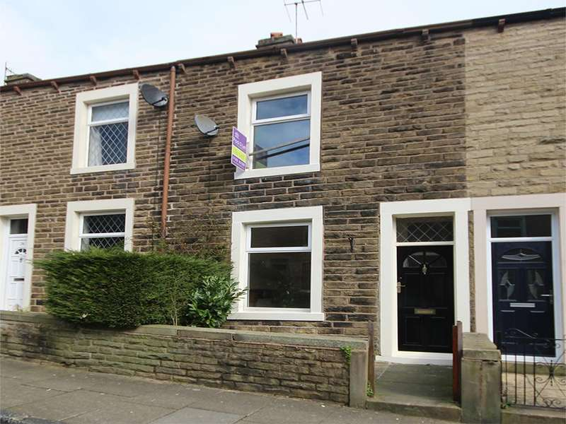 3 Bedrooms Terraced House for rent in 24 Denton Street | Barnoldswick BB18