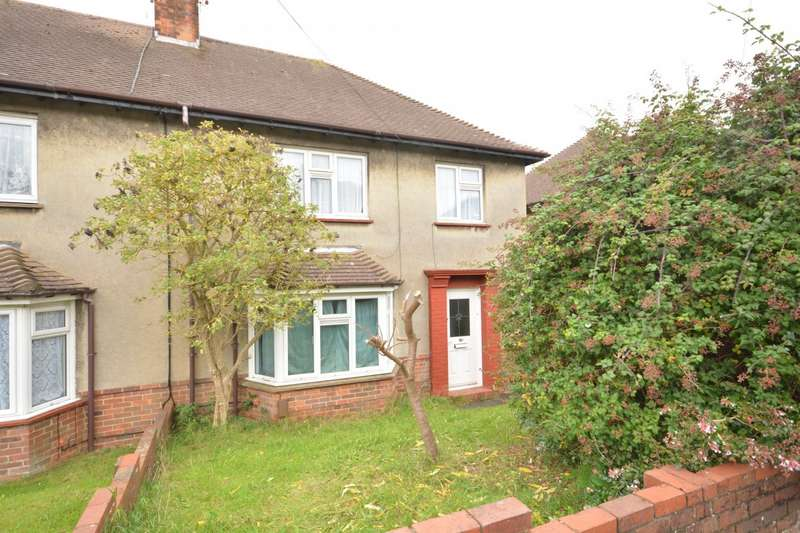 1 Bedroom Property for sale in Southwick