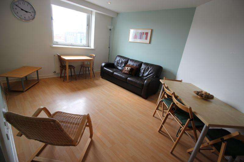 2 Bedrooms Apartment Flat for sale in Princess House, 144 Princess Street, Piccadilly