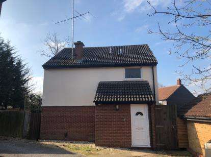 4 Bedrooms Detached House for sale in Woodford Green, Essex