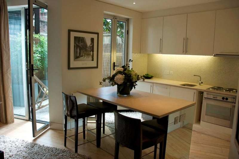 1 Bedroom Flat for rent in Maddox Street, Mayfair, London