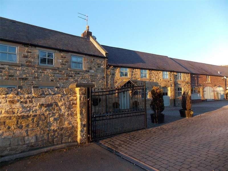 5 Bedrooms House for sale in Lamseley