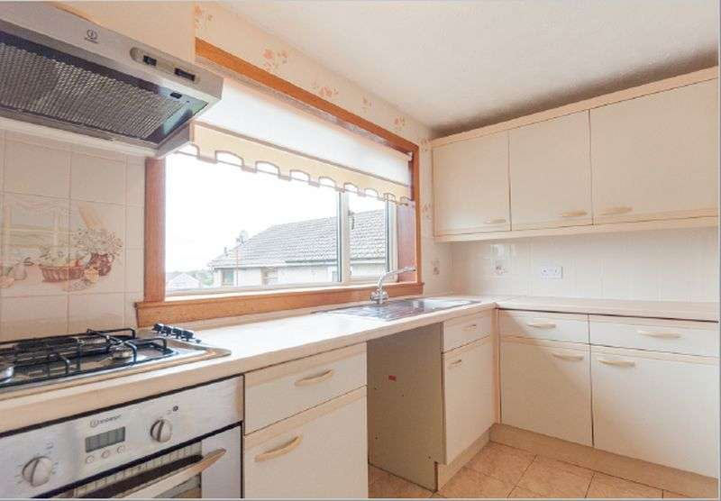 1 Bedroom Property for sale in Hillview Road, Bridge Of Weir