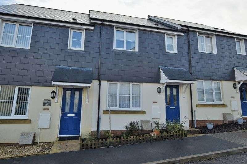 3 Bedrooms Property for sale in Haye Common Drive, Launceston