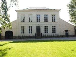 6 Bedrooms Property for sale in 73 Rue dAire 62134, Heuchin