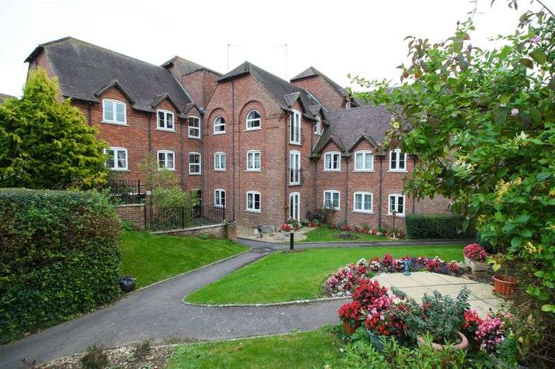 1 Bedroom Property for rent in White Cliff Mill Street, Blandford Forum