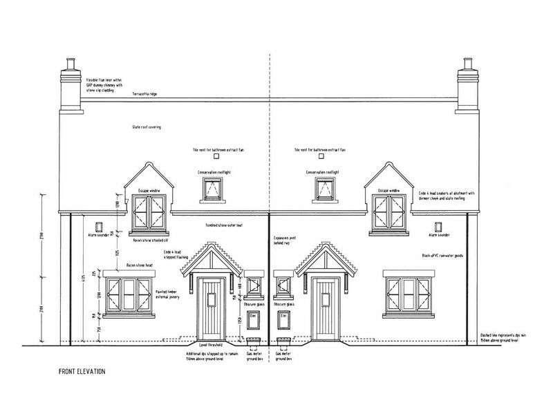 3 Bedrooms Property for sale in 127 Cassington Road, Yarnton