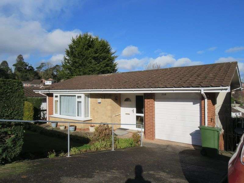 4 Bedrooms Property for sale in Pennsylvania Road Pennsylvania, Exeter
