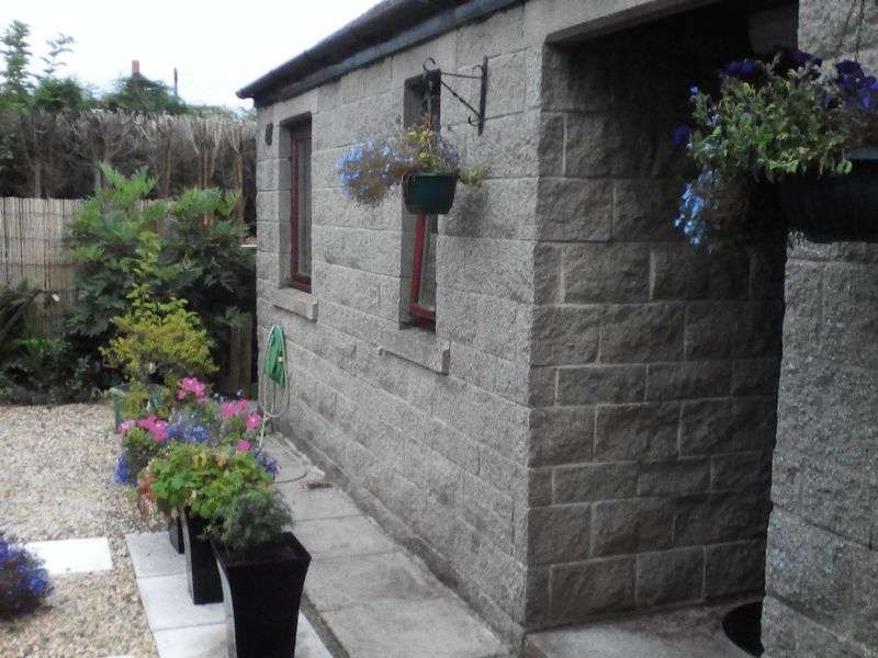 1 Bedroom Property for sale in Rimside View, Morpeth