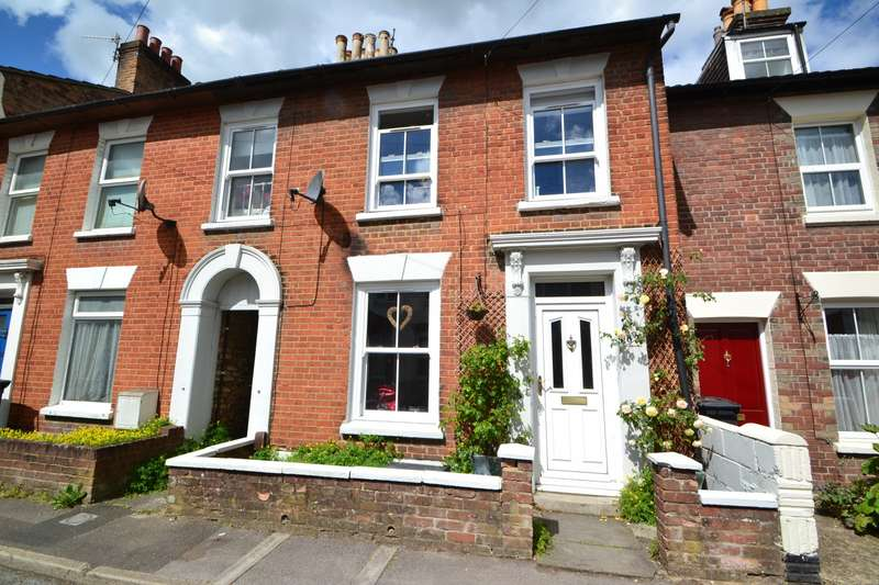 3 Bedrooms House for rent in Salisbury