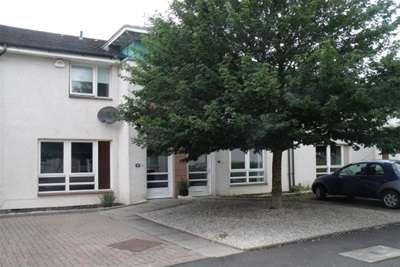 3 Bedrooms Semi Detached House for rent in Netherton Avenue, Anniesland