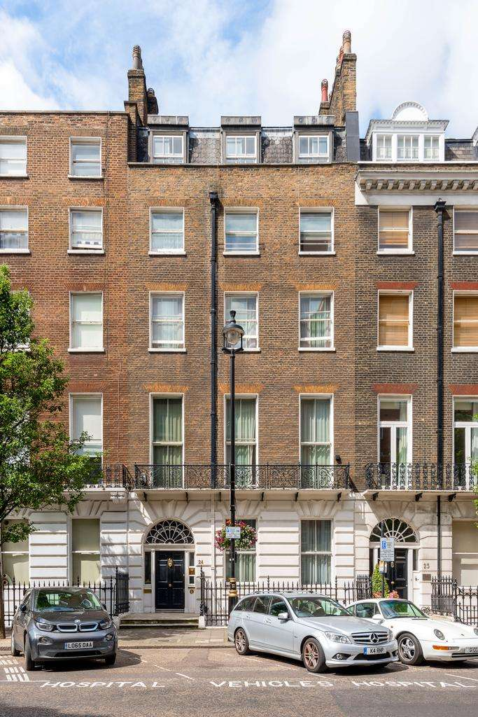 Town House for sale in Devonshire Place , London W1G