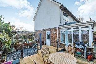 6 Bedrooms Detached House for sale in Bond Road, Ashford, Kent