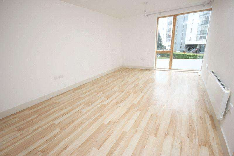 2 Bedrooms Apartment Flat for sale in Vie Building, Water Street, Manchester