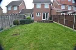 3 Bedrooms House for sale in Barnwell Road, Dartford