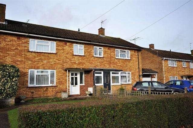 3 Bedrooms House for sale in Old Dene, Bovingdon