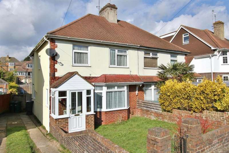 3 Bedrooms House for sale in Dale Drive