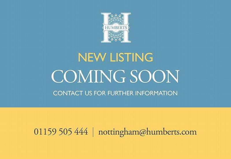 3 Bedrooms Detached House for sale in Kemps Lane, Main Street, Goadby Marwood, Melton Mowbray