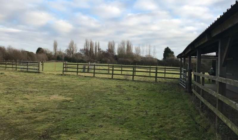 Land Commercial for sale in Harbour Road, Rye, East Sussex, TN31 7TE