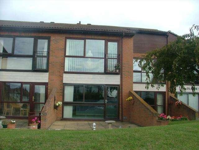 1 Bedroom Ground Flat for rent in KS1159 - 1 Bedroom Ground Floor Flat - 525 pcm