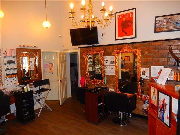Property for sale in Miss Bartons, 135-137 Dumbarton Road, Glasgow