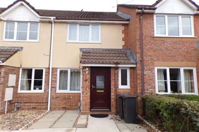 2 Bedrooms House for rent in Romsey