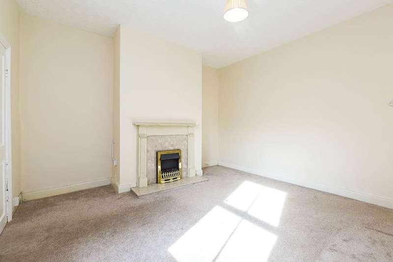 2 Bedrooms Flat for rent in Emmerson Terrace, Washington, NE38