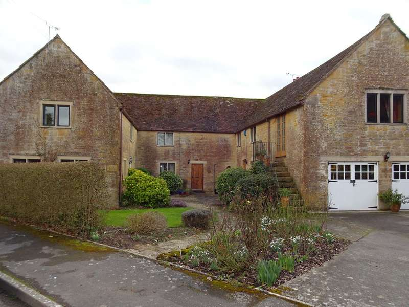 2 Bedrooms Property for rent in Westbury Gardens, Higher Odcombe BA22
