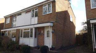 3 Bedrooms Semi Detached House for sale in Brookside, Crawley Down, West Sussex