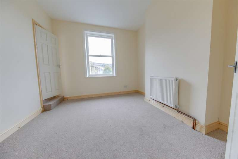 1 Bedroom Apartment Flat for sale in Victoria Parade, Waterfoot, Rossendale