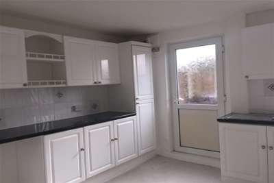 3 Bedrooms House for rent in Farington Avenue, Leyland