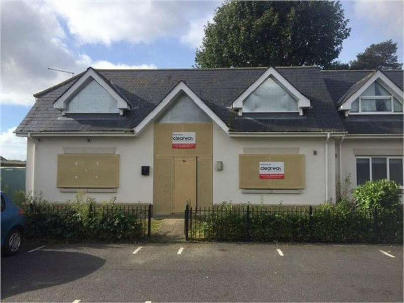 3 Bedrooms Semi Detached House for sale in 641-643 Blandford Road, Poole, Dorset