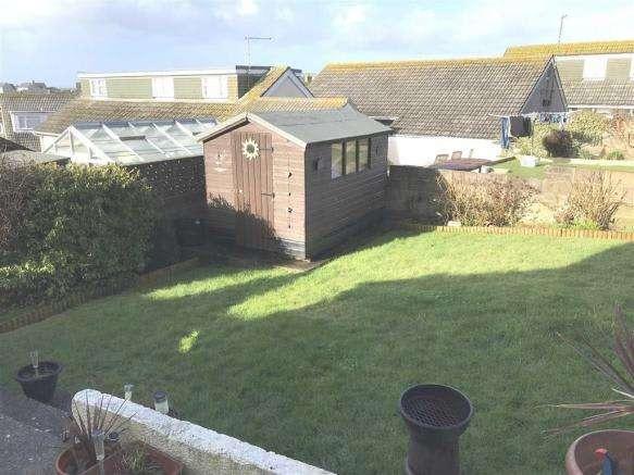 4 Bedrooms Property for sale in Wheatlands, Portland, Dorset