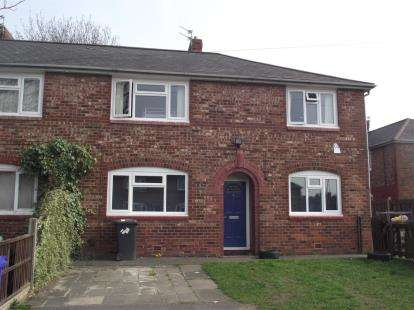 2 Bedrooms Flat for sale in Compstall Avenue, Manchester, Greater Manchester