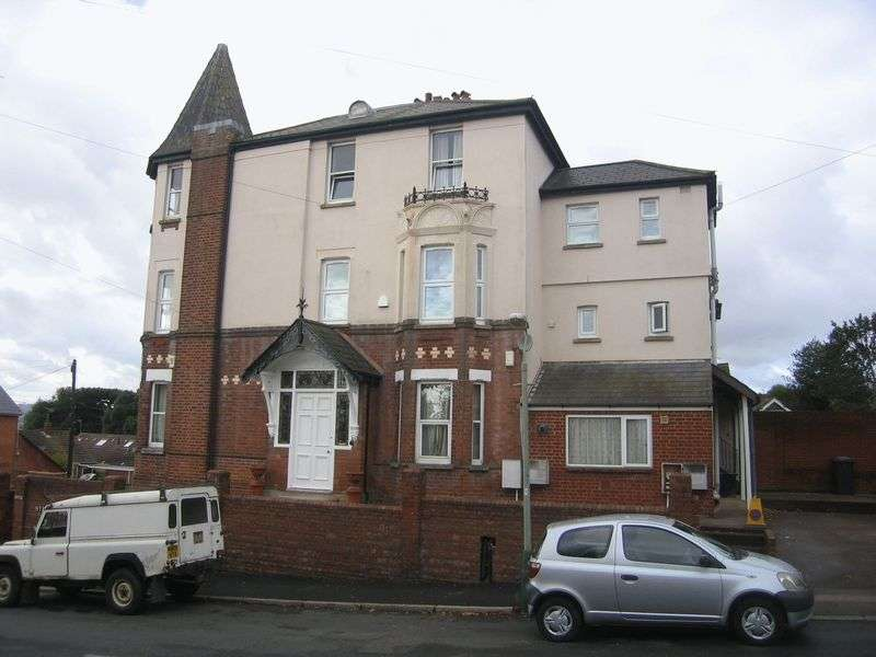 6 Bedrooms Property for sale in Sylvan Road, Exeter