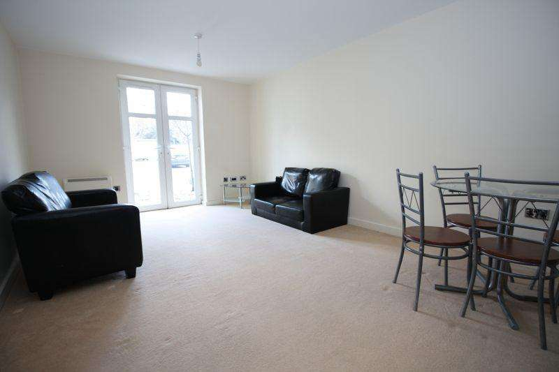 2 Bedrooms Apartment Flat for rent in Green Chare, Darlington