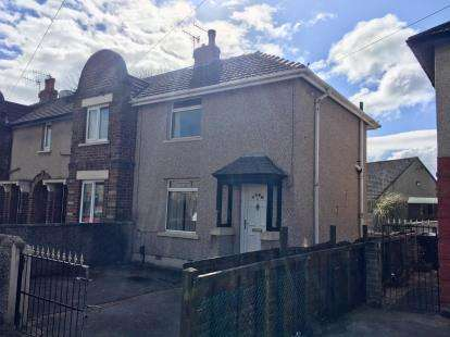 1 Bedroom End Of Terrace House for sale in Mayfield Avenue, Lancaster, Lancashire, LA1
